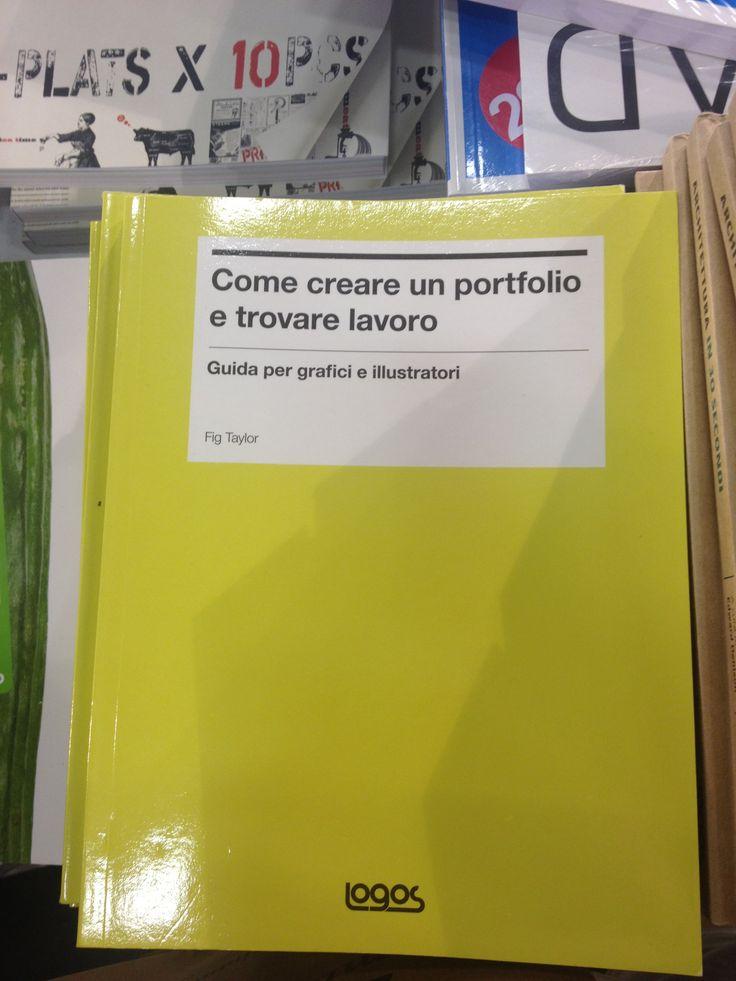 Salone del libro 2014 - Torino