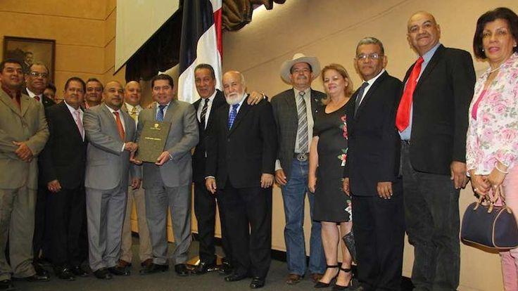 Aprueban modificaciones a división política de Panamá