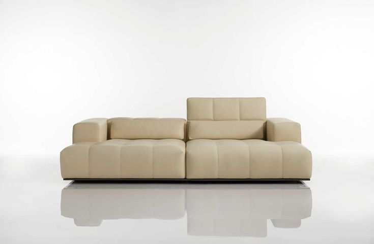 11 best Cierre, masters of Sofas images on Pinterest | Canapes ...