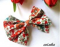 Sponky/Spony - Be red, be flower, be beautiful... - 1377378