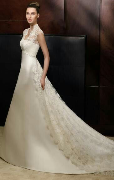 Used Wedding Dresses San Go And Bridal Inspiration