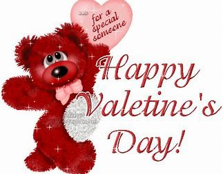 Image Result For Happy Valentines Day Gifs
