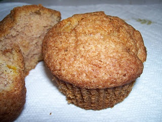 Pumpkin muffins | nom nom nom | Pinterest | Muffins, Pumpkins and ...