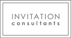 Wedding Invitations, Party Invitations, Stationery and Gifts & more | InvitationConsultants.com