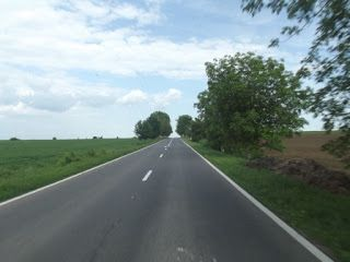 Tractari-Auto-Constanta.ro: Regional Road DN 3 -Beautiful road of Dobrogea-Con...