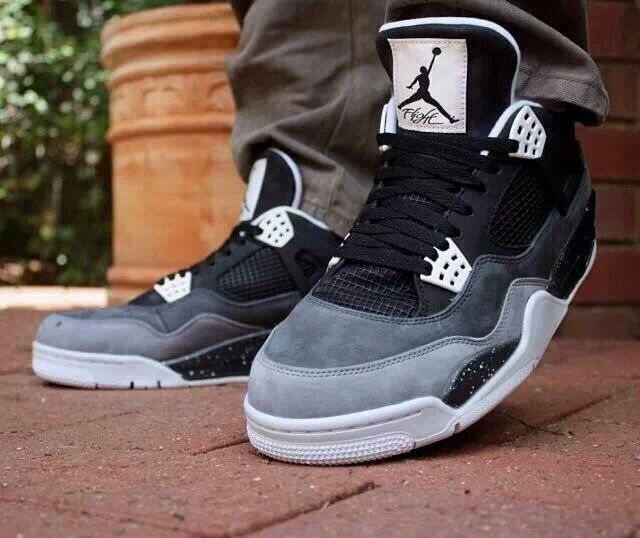 the latest 93f3d e69e0 Jordans Retro 13 Swag