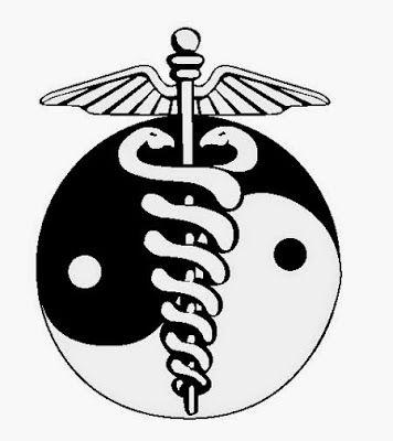 ΘΕΡΑΠΕΥΤΗΣ: Εναλλακτική Ιατρική - Βελονισμός από την Αρχαιότητ...