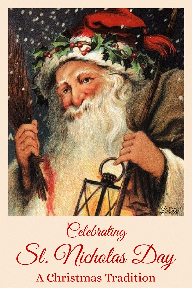 Best 25+ St Nicholas Day Ideas On Pinterest | Night In German, St Clare  School And Saint Nicholas