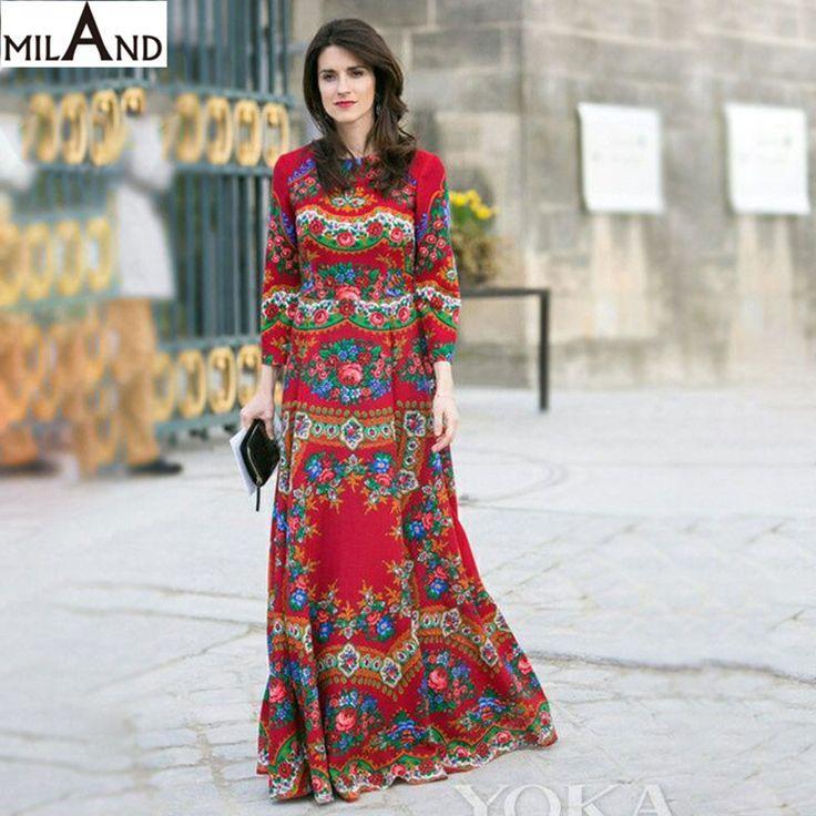 Ucuz Uzun kollu bohemian etnik elbise kırmızı çiçek elbiseler çiçek baskı buzağı uzunluğu uzun kadın sonbahar elbiseler 806, Satın Kalite elbiseler doğrudan Çin Tedarikçilerden:    uzun kollu bohemian etnik elbise kırmızı çiçek elbiseler çiçek baskı buzağı uzunluğu uzun kadın sonbahar elbise