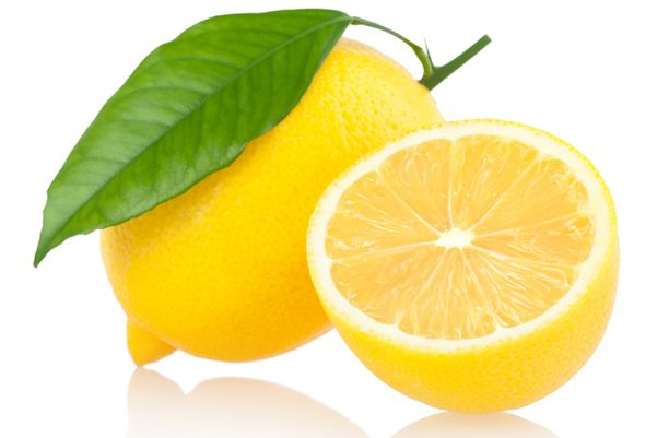 Yellow Foods to Fight Stomach and Esophageal Cancer