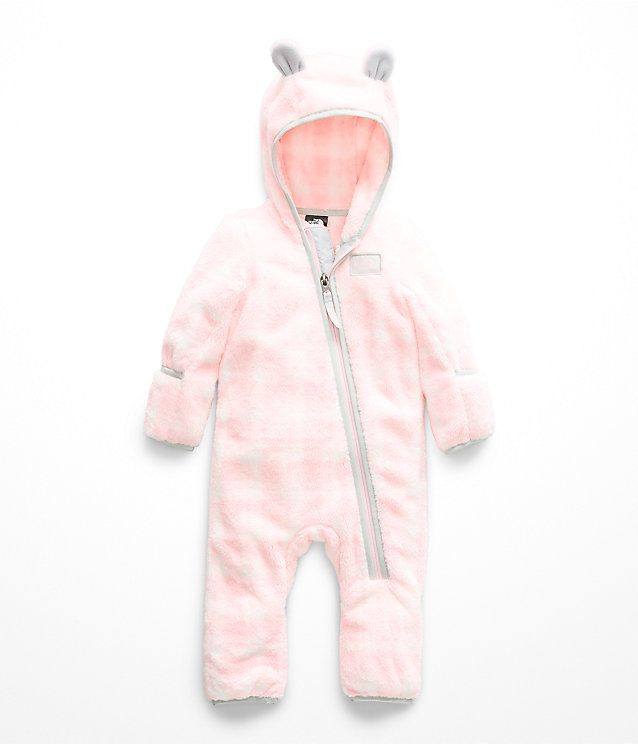 e0077142ad96 INFANT CAMPSHIRE ONE-PIECE