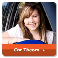 DSA theory test booking. Booking your driving theory test online with our simple form. Find theory test books and DVD's to help you pass your test.