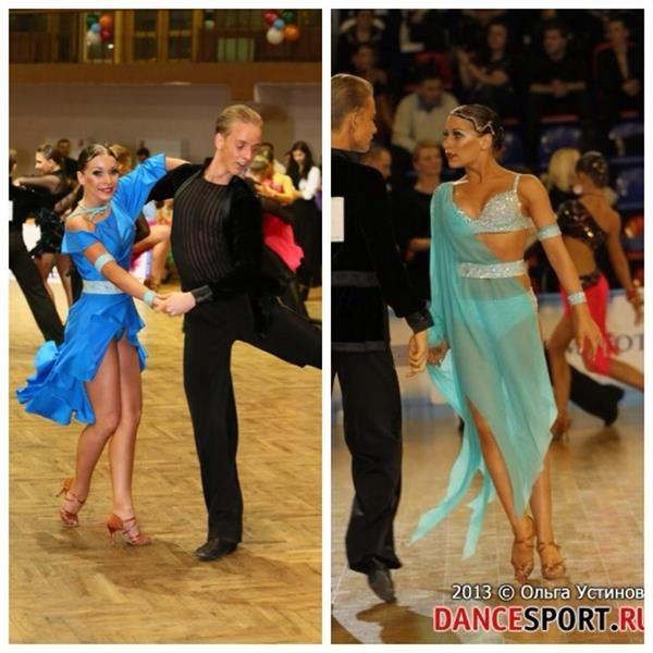 Костюмы на танцы латина мальчики ю 2 фото