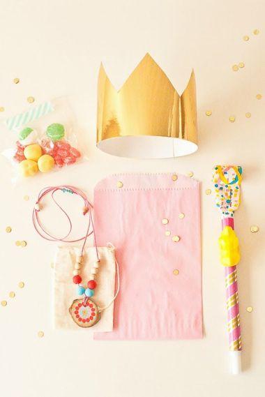 10 Cute Ideas for Kids at Weddings   weddingsonline