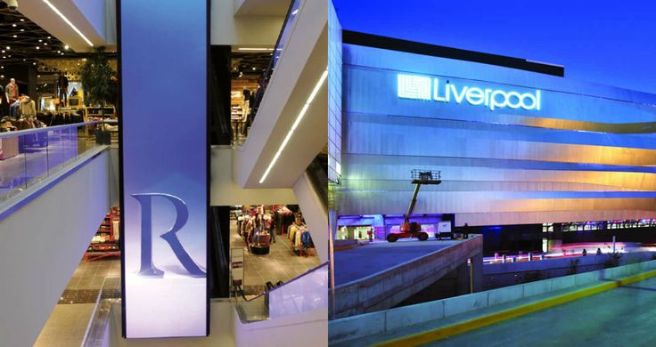 Ignacio Gómez Escobar / Consultor Marketing / Retail: Liverpool sumaría 70 locales si adquiere Ripley | Perú Retail