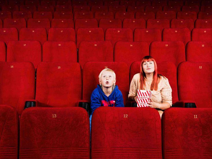 Media-avain tarjoaa lasten kasvattajille ennakkotietoa uusista elokuvista ja antaa eväitä elokuvien herättämien ajatusten ja tunteiden purkamiseen....