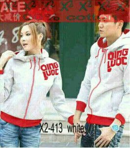 Jaket couple murah | kaoskeren.net