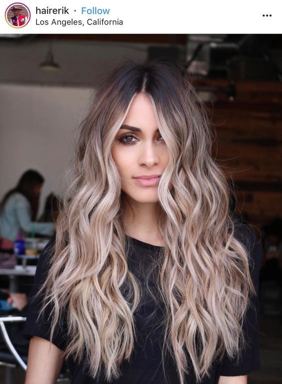 20 magnifiques idées de coiffures faciles – #Coiffures #de #faciles #idées #Ma…