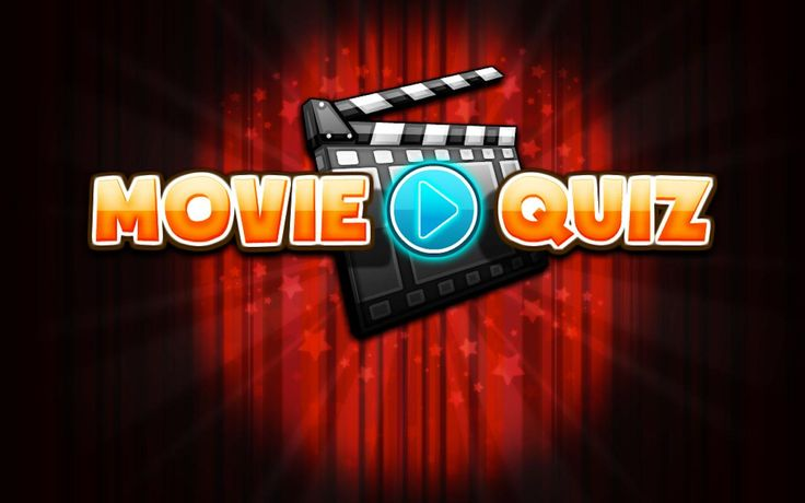 200 Movie Trivia Questions and Answers