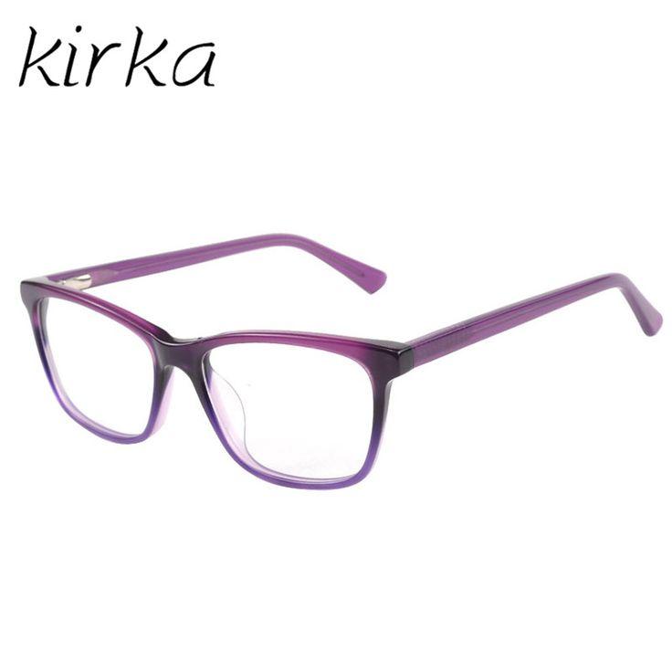 30 best eye glass frames images on Pinterest | Glasses, Eye glasses ...