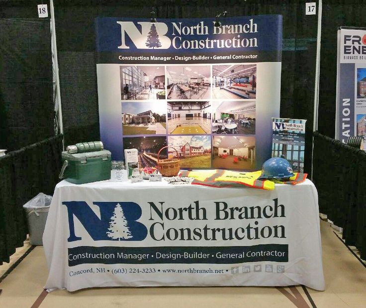 Trade Show Booth Builders : Best customer submitted photos of displays exhibits