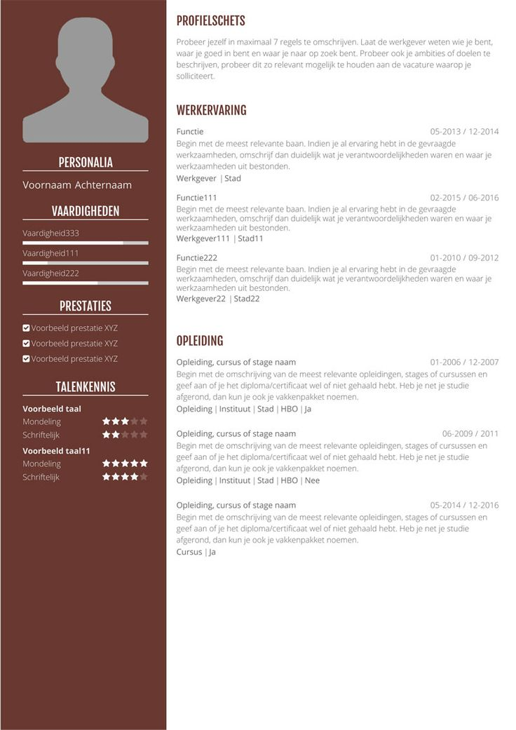 Best 25+ Online cv maker ideas on Pinterest Cv maker, Online cv - resume online builder