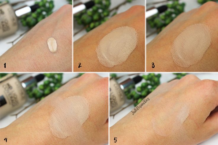Catrice-HD-Liquid-Coverage-Foundation-01-light-beige-Swatch