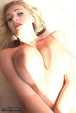 Teo hot blondes one big cock - 3 8