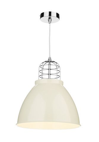 Seymour Pendant Light £60 #meyerandmarsh #lighting #homedecor