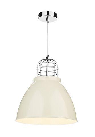 Seymour Pendant Light £60 #meyerandmarsh #lighting #homedecor
