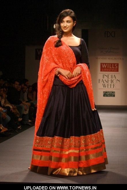 11 best Shalwars images on Pinterest   Indian clothes, India fashion ...