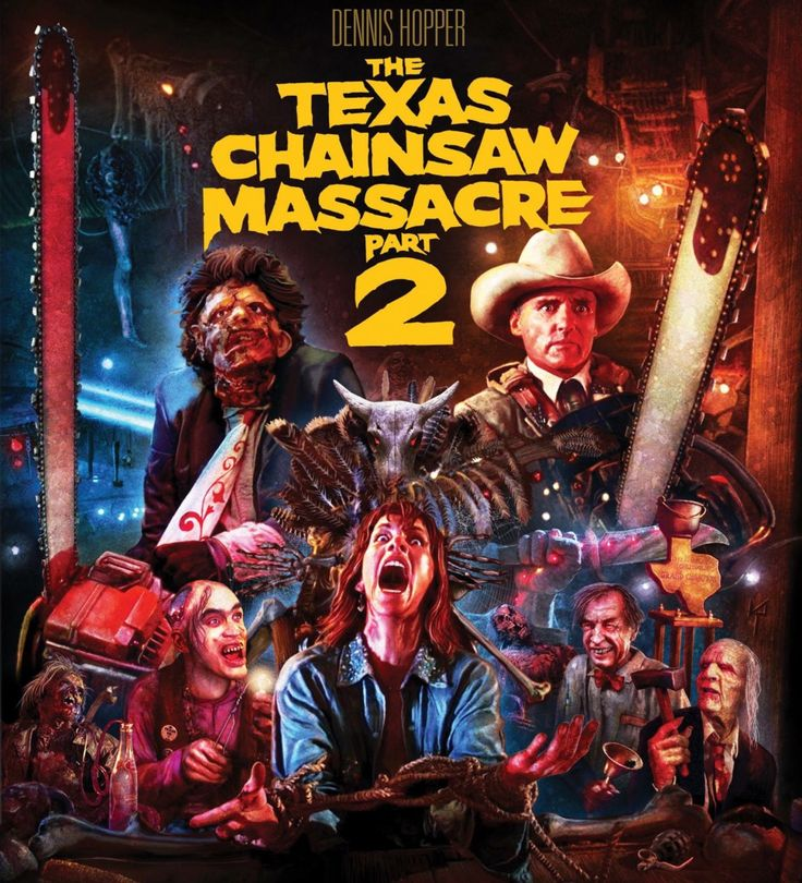 165 Best Images About The Texas Chain Saw Massacre On: 124 Best Images About Leatherface & The Texas Chainsaw