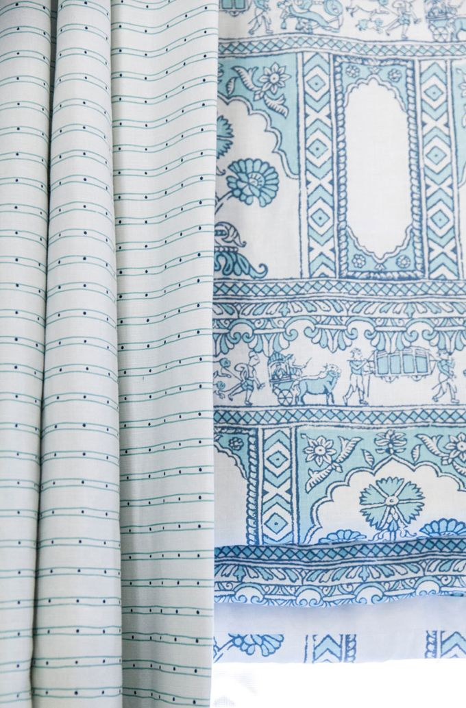 house of turquoise caitlin moran interiors