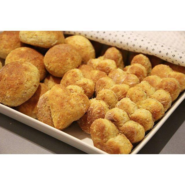 #leivojakoristele #mitäikinäleivotkin #kuivahiiva Kiitos @jontussari