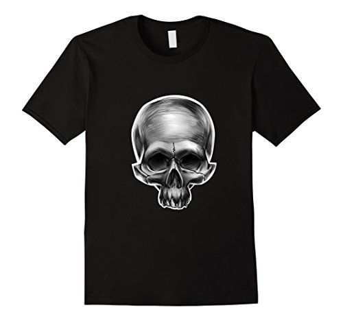 Men's Best Skull Shirt Skull Metal Tees Large Black Bluel... https://www.amazon.com/dp/B06XC874GF/ref=cm_sw_r_pi_awdb_x_qtrTybQRH6NX3 #Skull_Shirts #Skull #Skull_T_Shirts #best_skull_shirts #Skulls_Shirts #Skull_tees #skull_t_shirts best skull shirt #best_skull_tees,metal shirts,best skull t-shirt,skull fans #metal_fans,metal death,bluelittlebird_designs #death_metal_Shirts  #bones_skull_ tshirts #Skater_Shirts #bones_shirts #best_bones_shirts #cool_skulls #Totenkopf #Totenkopf_T_Shirts