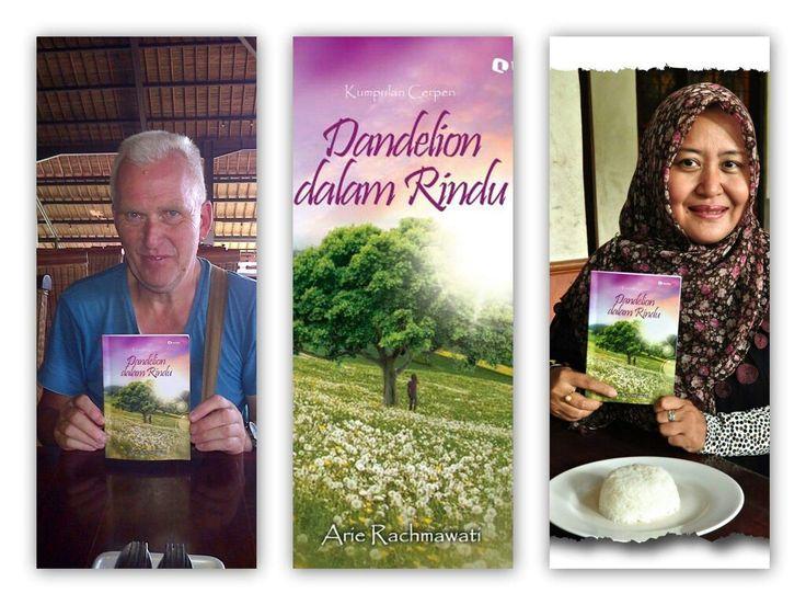 Bert Wiersema (Amsterdam) & buku-ku