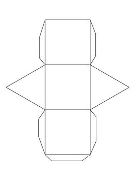 sphere net template - 17 best images about polyhedra 39 lar on pinterest platonic