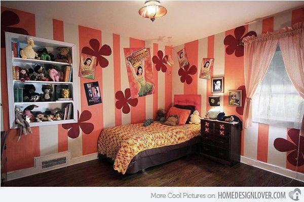 bedroom pictures retro design design homes home design bedroom designs