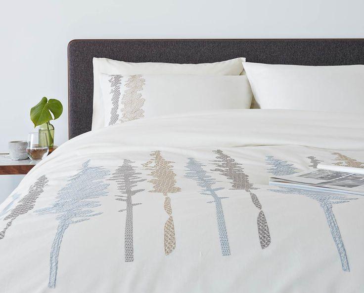 47 Best Bedroom Furniture Images On Pinterest Bed