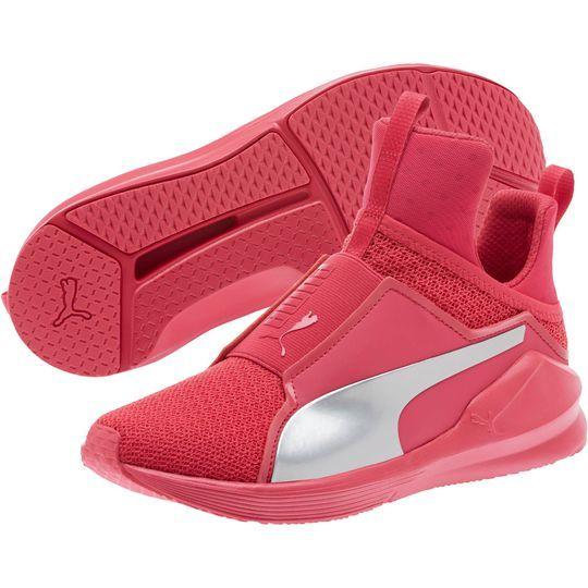 Fierce Culture Surf Women's Training Shoes   $59 PUMA WEBSITE