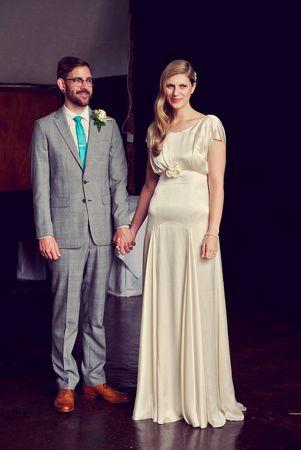 English Bride International Pinterest Wedding Dress Country Gardens And Weddings