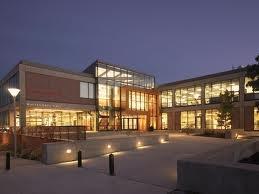 Everett Community College - 2000 Tower Street Everett, WA