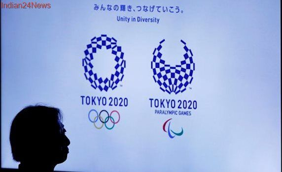 Tokyo organizers reach agreement on allocation of 2020 Olympic costs