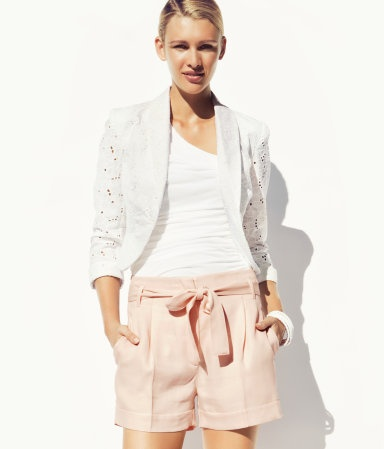 28 best ideas about i love h m on pinterest neon pink tops summer memories and by h - Shane van der westhuizen ...