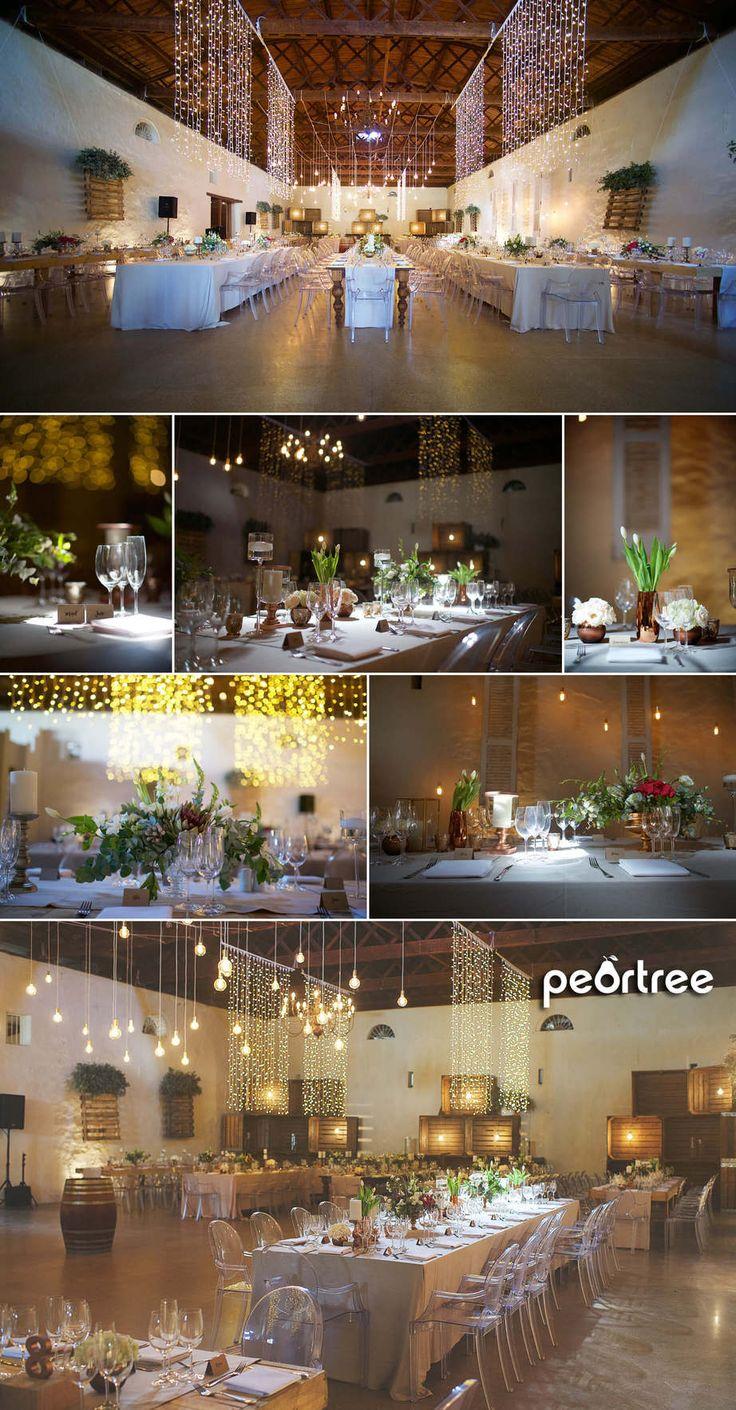 nooitgedacht-wedding-venue-12