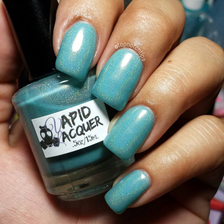 367 best my indie nail polish collection images on Pinterest | Nail ...