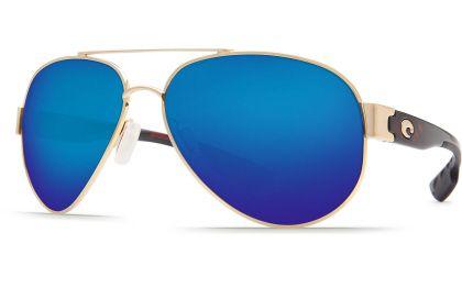 Costa Del Mar South Point Prescription Sunglasses | Get Free Shipping