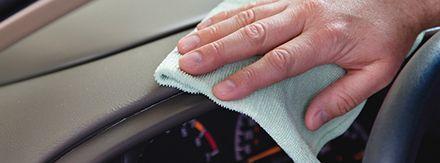 Star Clean Detail va pune la dispozitie cele mai profesionale servicii de curatenie!