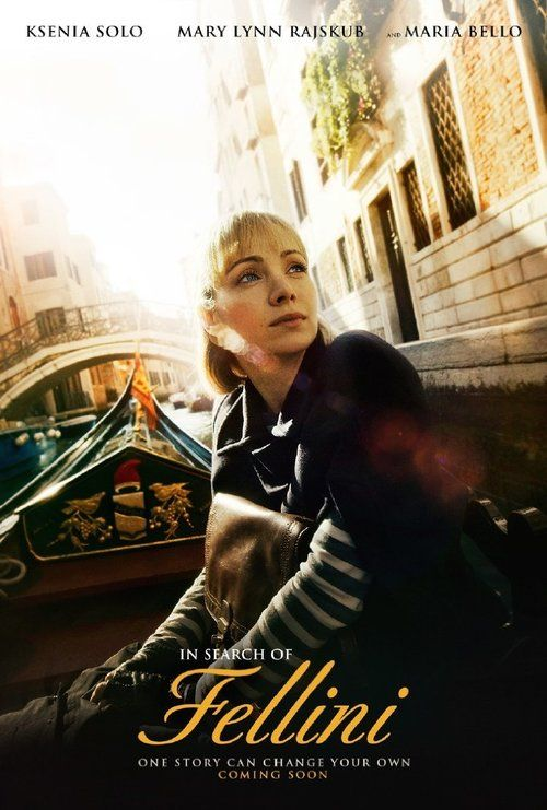 watch In Search of Fellini 【 FuII • Movie • Streaming | Download In Search of Fellini Full Movie free HD | stream In Search of Fellini HD Online Movie Free | Download free English In Search of Fellini 2017 Movie #movies #film #tvshow