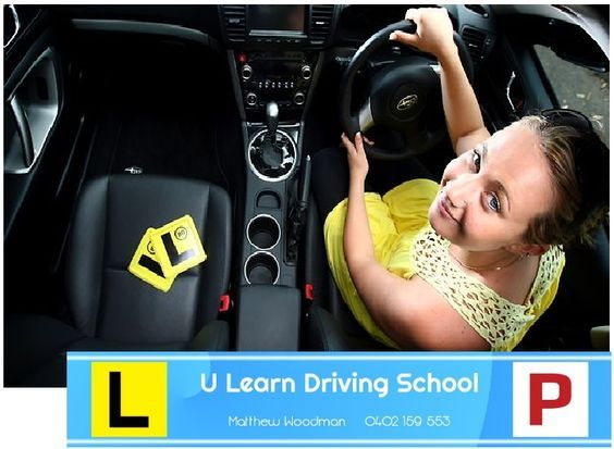 At U Learn Driving School, we aim at producing skilled, confident drivers who can easily negotiate the road exigencies. Such a driver does not pose threat to other vehicles on the road. Only a reputed driving school in Adelaide, like ours, can stand behind what is being taught to the students. Connect with us to avail the most promising driving lessons in Adelaide.
